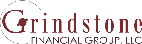 Grindstone Financial Logo