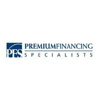 Premium Financing Specialists