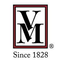 VM Since 1828